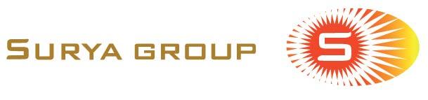 surya group-01.jpg