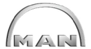 man-01.jpg